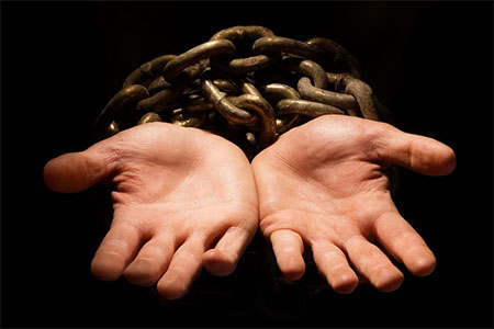chained hands1