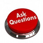 Seven Questions To Ask Your Church